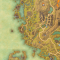 Ahemmusa Camp (Online) Map.png