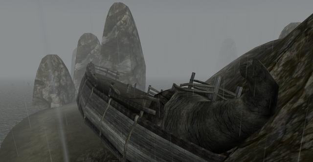 File:Ancient Shipwreck.png