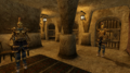 Arena Holding Cells - Morrowind.png