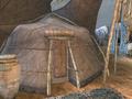 Ashibaal's Yurt.png