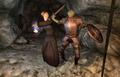 Azura (Quest) Vampires.png