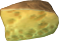 Cheese Wedge.png