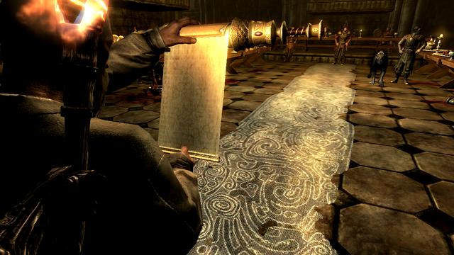 File:Dawnguard Elder scroll.png