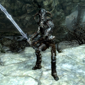 Draugr Scourge Lord.png