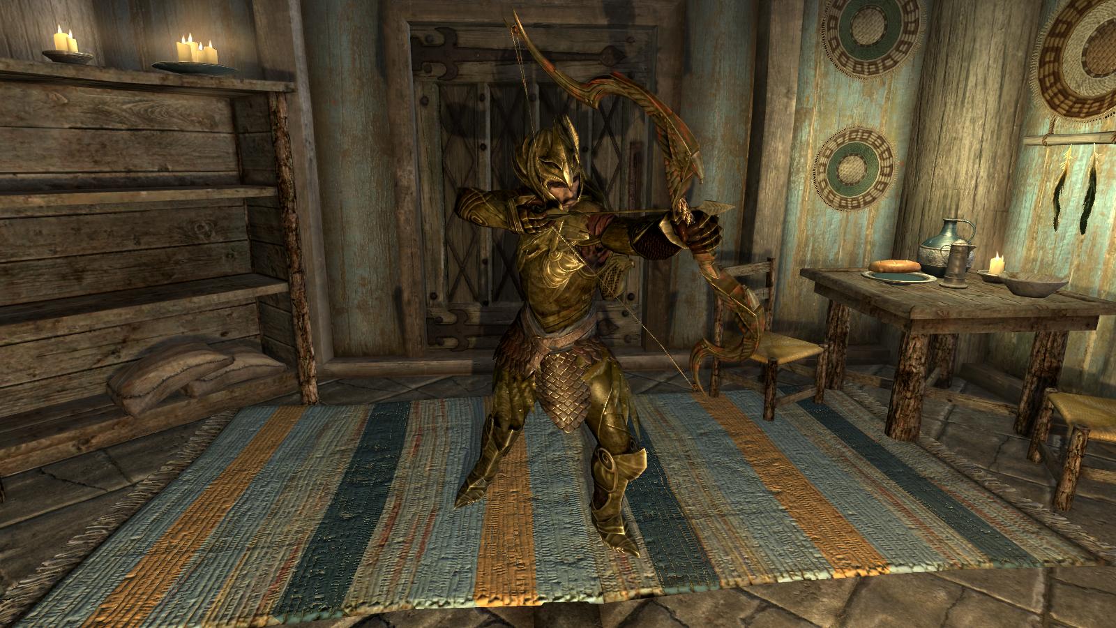 Eso Crafting Sets Morrowind