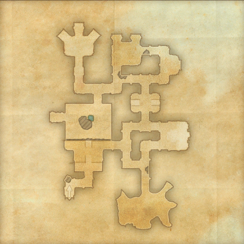 File:Forgotten Crypts Map.png