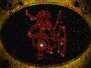 Il Mago (Redguard)