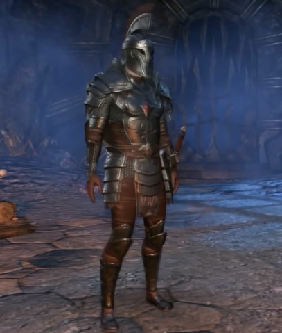File:Imperial - Dragon Knight -Heavy.png