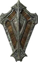 Imperial Shield