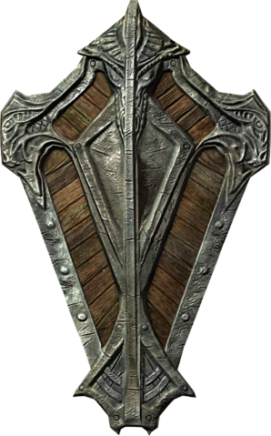 File:Imperial Shield.png