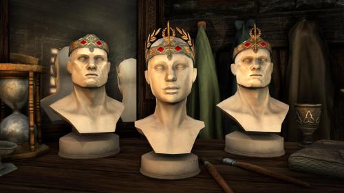 File:Midyear Mayhem Crowns.png