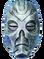 Morokei Mask-1-