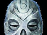 Морокеи (маска)