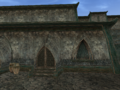 Mournhold Great Bazaar Clothier Exterior View.png