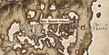 New Sheoth Palace Maplocation.png