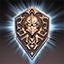ON-icon-достижения-Золото и бахвальство