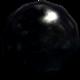 Piedra de Mehrunes Dagon