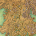 Placations of Zeht Map.png