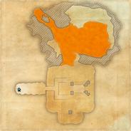 Ramimilk Map