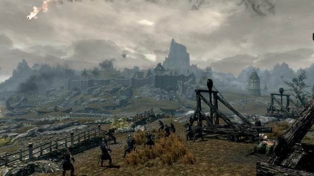 File:Siege of Whiterun.png