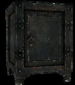 Skyrim-safe