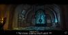 Stormwarden Undercroft Loading Screen