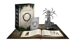 Summerset Collector's Edition