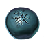 TESO Boule