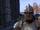 Chevaliers du Dragon (Online)
