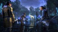 Tarcyr - Elder Scrolls Online