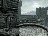 Thalmor Headquarters (Skyrim)