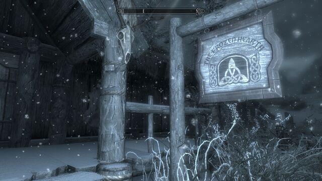 File:The Frozen Hearth.jpg