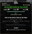 Vipers Sting - Shoulder Cops 25.png
