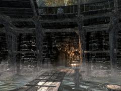 Дом Валиндора - изображение