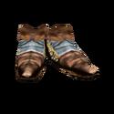 Дорогие ботинки (Morrowind) 3