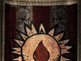 Орден Добродетельной крови (квест)