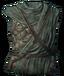 Хьялмарк броня
