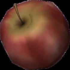Яблоко (Oblivion)