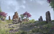 Archon's Grove Altar