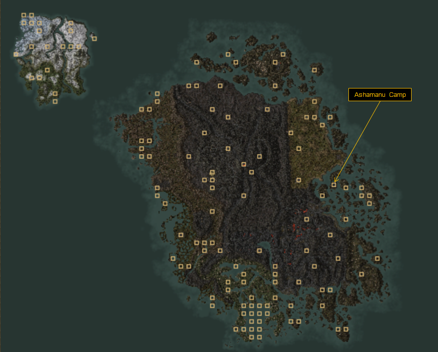 File:Ashamanu Camp World Map.png