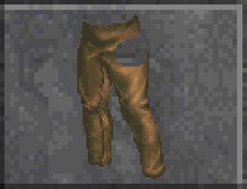Casual Pants (Daggerfall).png