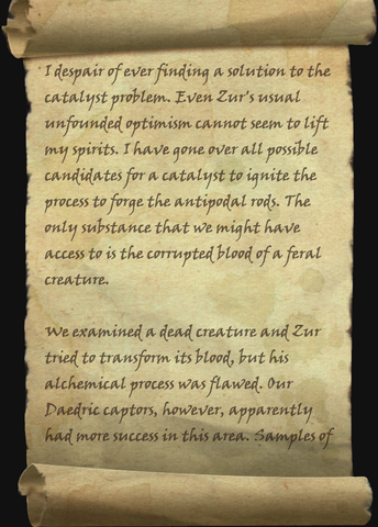File:Catalyst Notes 1 of 3.png