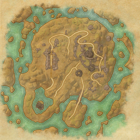 File:Crow's Wood Map.png