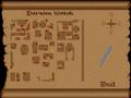 Darnim Watch full map.png