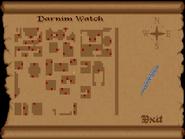 Darnim Watch full map
