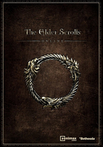 ESO Game Cover