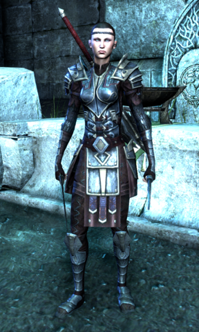 File:ESO Magna Tharn.png