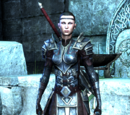 Magna Tharn
