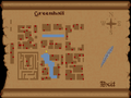 Greenhall full map.png