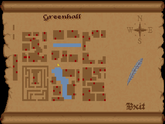File:Greenhall full map.png